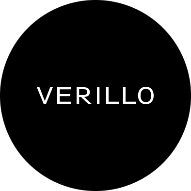 VERILLO